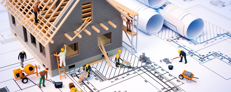 Avocat en droit de la construction au Barreau de Marseille