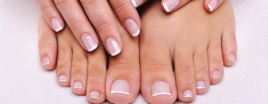 Soigné et vernis… tout pour la beauté des mains