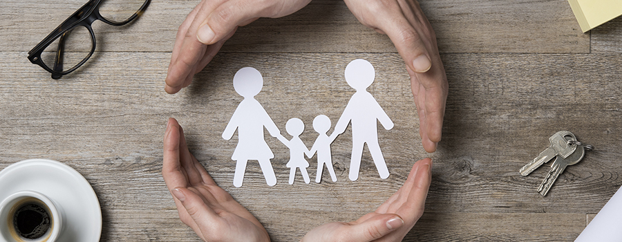 Les conséquences liées au divorce