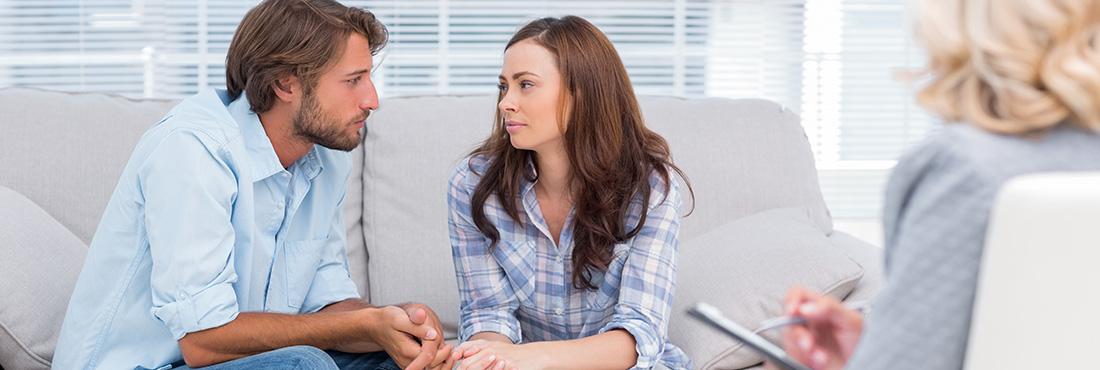Psychothérapie de l'adulte et du couple à Argenteuil