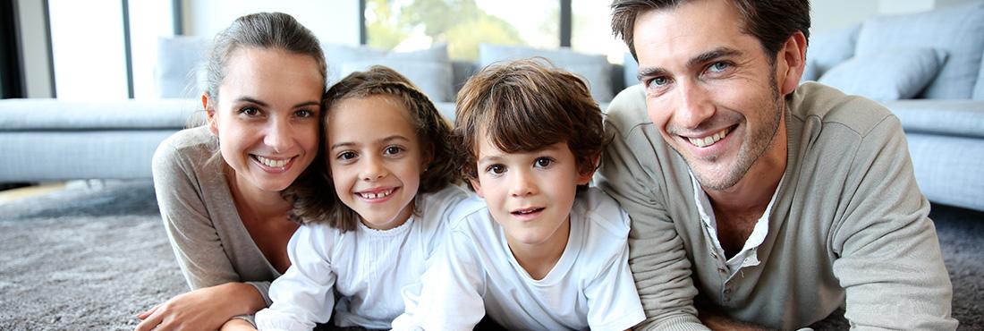 Psychothérapie familiale et aide à la parentalité à Argenteuil