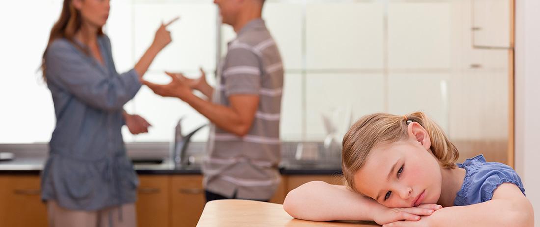 L'aide à la parentalité et la relation parent-enfant