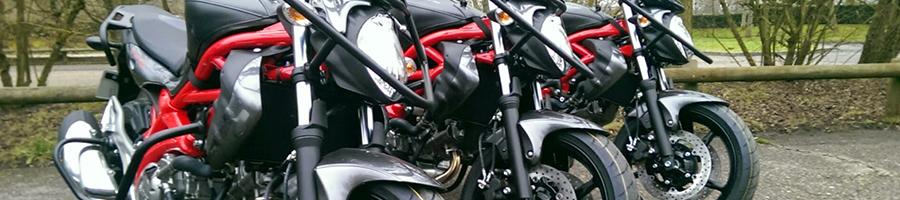 Code de la route et la sécurité routière au Plessis-Trévise