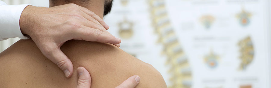 Ostéopathe pour adulte à Uccle (Bruxelles) – Adrien Dubus