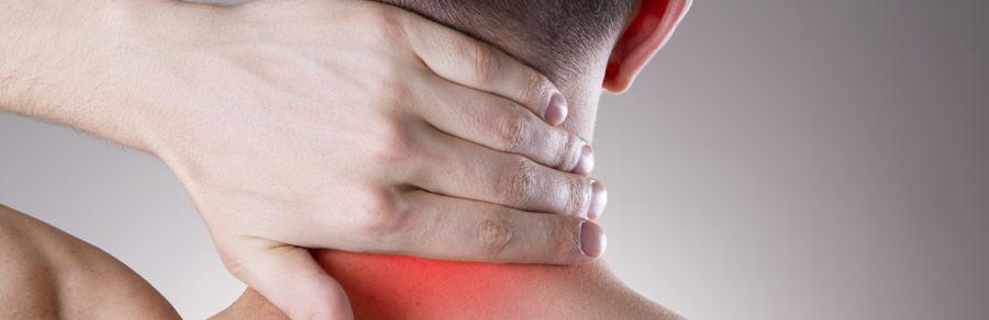 Ostéopathe pour sénior à Uccle (Bruxelles) – Adrien Dubus