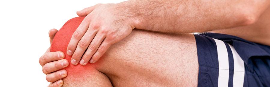 Ostéopathe pour sportif à Uccle (Bruxelles) – Adrien Dubus