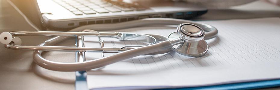Démarches administratives – Cabinet d'infirmières à Renaix