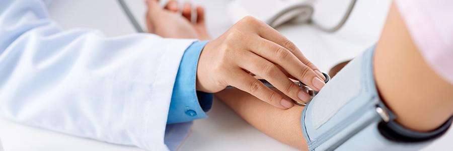 Les instruments et les équipements médicaux pour les professionnels de la santé