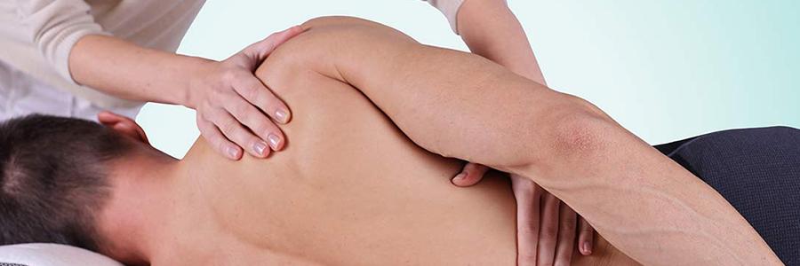 Ostéopathe pour adulte à Entzheim