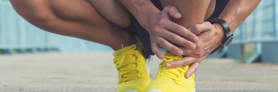 Ostéopathe pour sportif à Entzheim