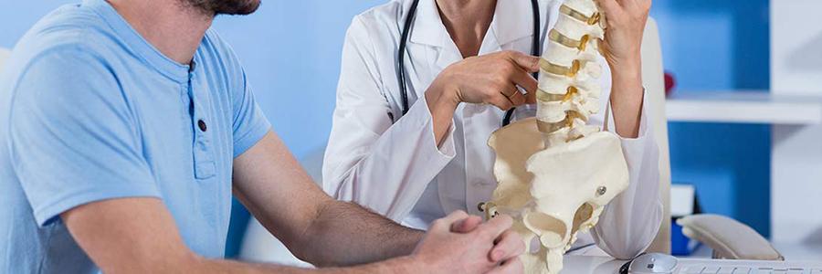 Cabinet d'ostéopathie à Entzheim – Ostéopathe enfant & adulte
