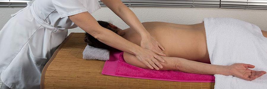 Un traitement curatif contre l'arthrose et les rhumatismes