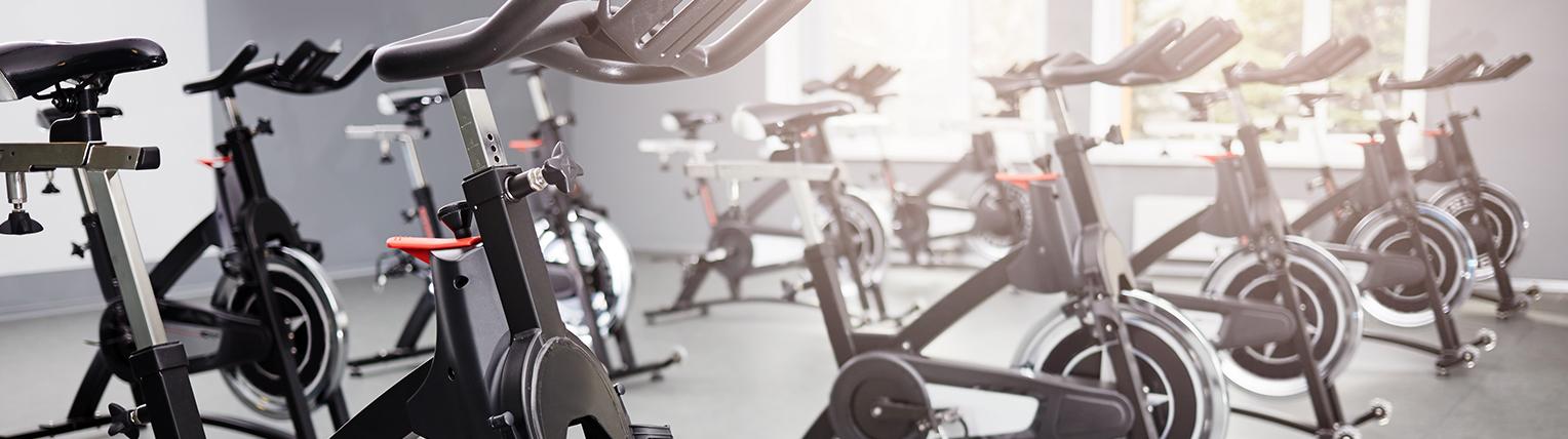 Un entrainement cardio pour une meilleure condition physique