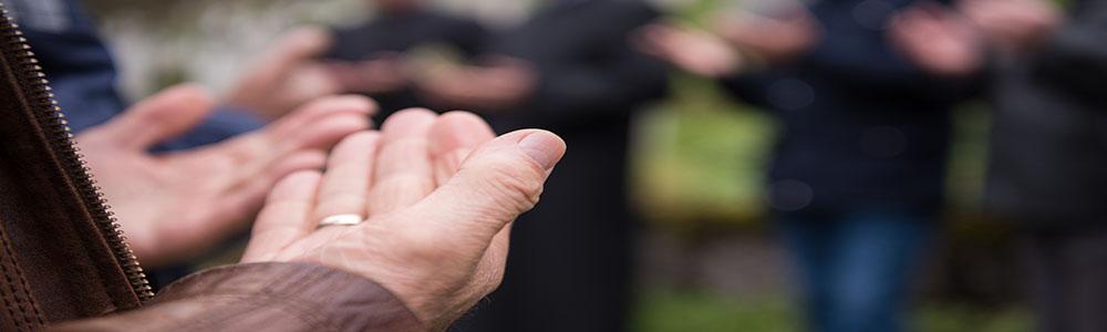 Les recommandations des pompes funèbres musulmanes Janaza à Trappes