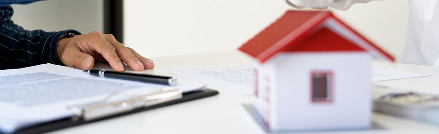 Avocat en droit immobilier à  Dunkerque