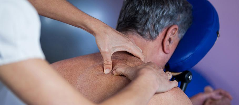 Ostéopathie pour senior à Illkirch-Graffenstaden