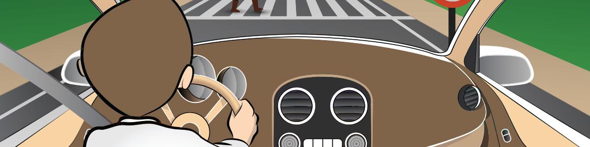 La formation à la conduite accompagnée