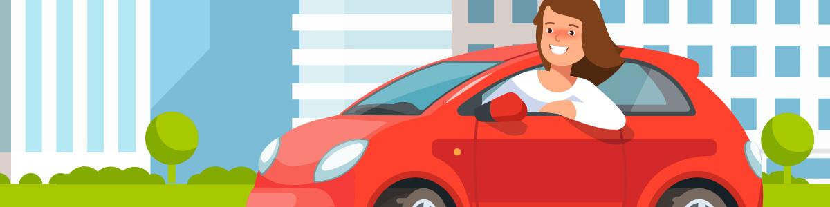 Code de la route – Auto-école à Paris 8 et 14