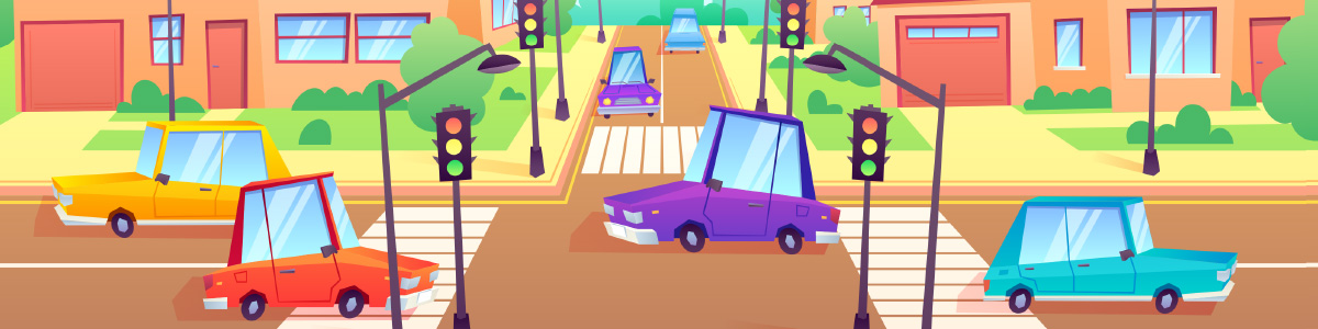 Conduite accompagnée et supervisée – Auto-école à Paris 8 et 14