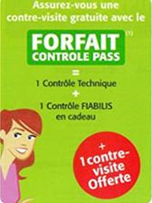 Tarif-controle-technique-Tourcoing