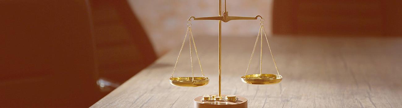 Avocat en droit commercial au Barreau de Charleroi – cabinet BKLZ