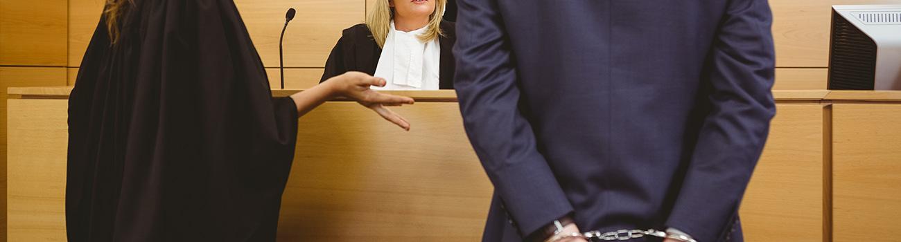 Avocat en droit pénal au Barreau de Charleroi – cabinet BKLZ