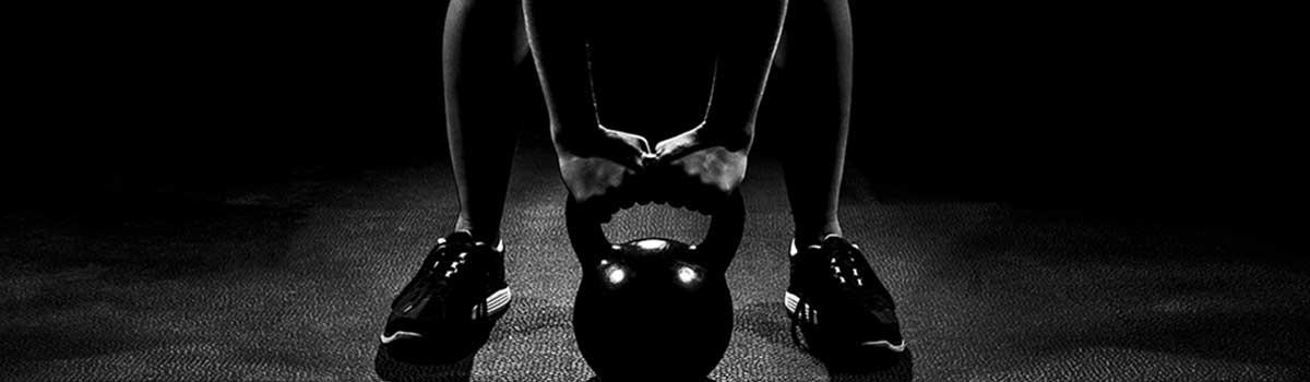 Qu'est-ce que le CrossFit ?