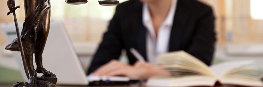 Cabinet d'avocat à Toulon – Droit du travail, commercial et famille