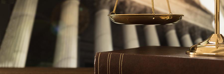 La rémunération de l'avocat