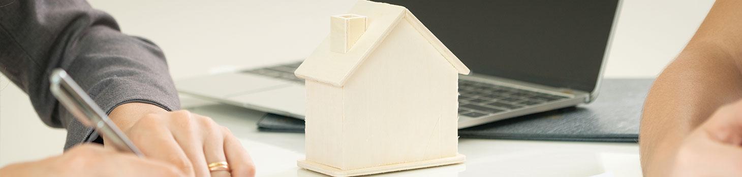 Avocat en droit de l'immobilier à Aix-en-Provence)