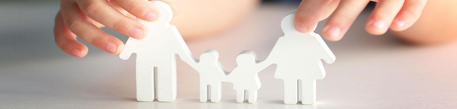 Avocat en droit de la famille à Rognac (Barreau d'Aix-en-Provence)