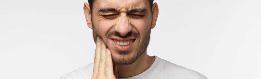 Troubles maxillo-faciales à Bordeaux – Jehan de Chaillé