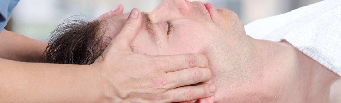 Qu'est-ce que l'ostéopathie maxillo-faciale?