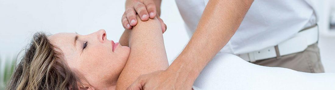 Le stress et l'ostéopathie