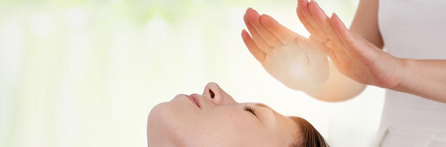 >Un massage rééquilibrant
