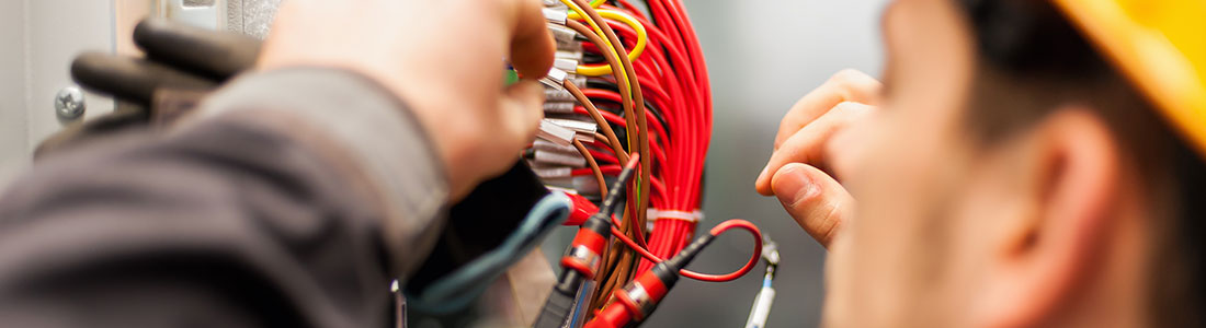 L'obligation de contrôle électrique