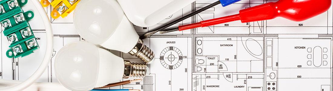 Les normes et réglementations en installation luminaire