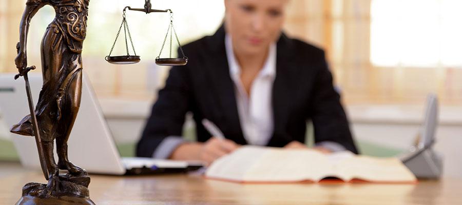 Cabinet d'avocat Padey au Barreau de Lyon