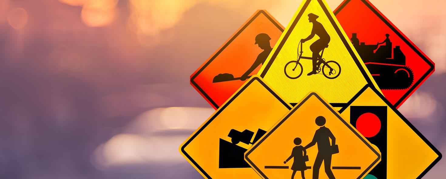 Code de la route - Auto-école à Oissel
