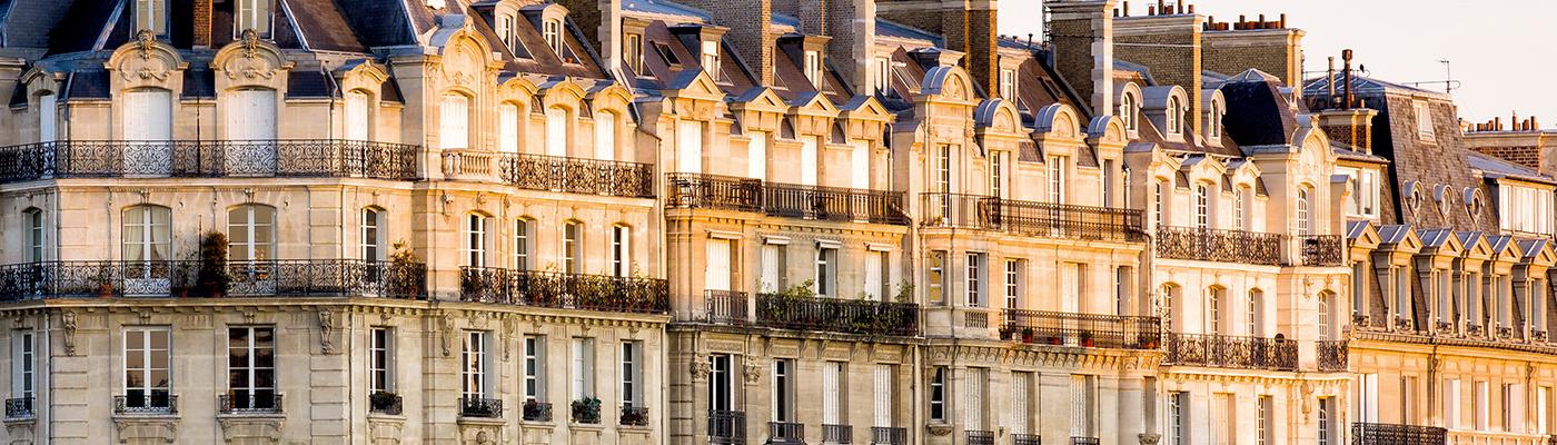 Avocat en droit immobilier à Paris 17 - Maître Olivia CHAFIR