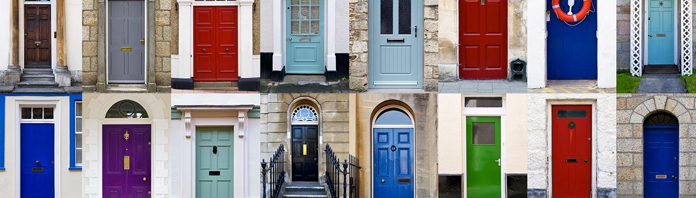 Les droits et devoirs des propriétaires et des locataires