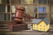 Avocat en droit du logement