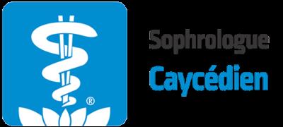 Sophrologue Caycédien