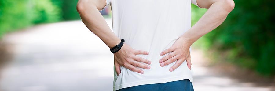 En quoi consiste la reprogrammation du système postural ?
