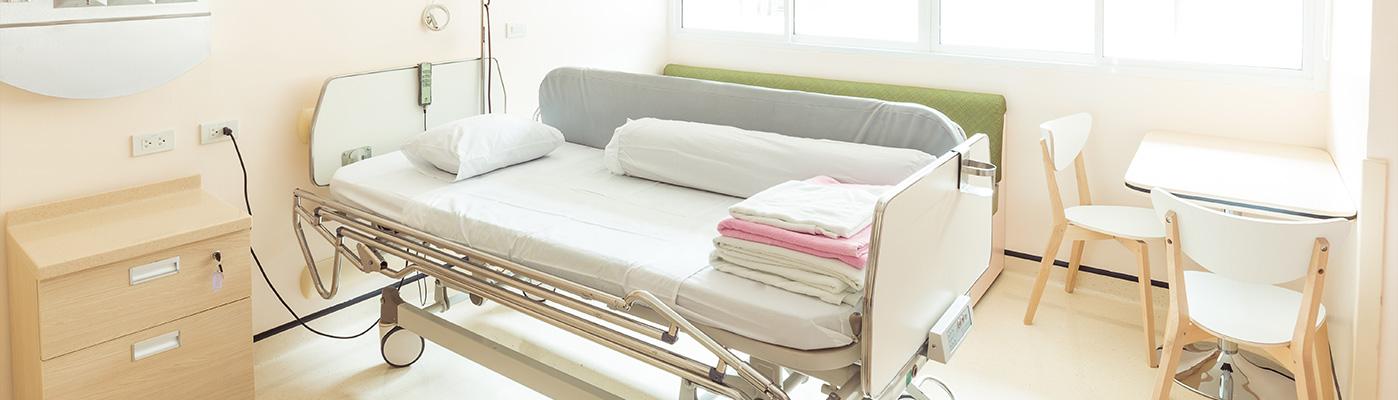 Confort & bien-être - Matériel médicalisé à Draguignan