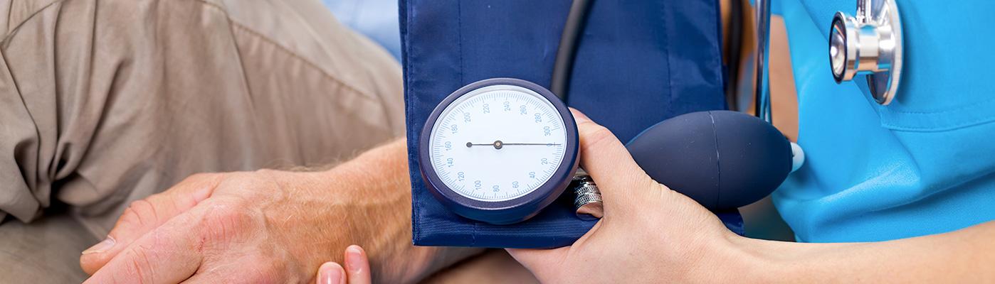 Le catalogue de matériel médical pour les professionnels de la santé