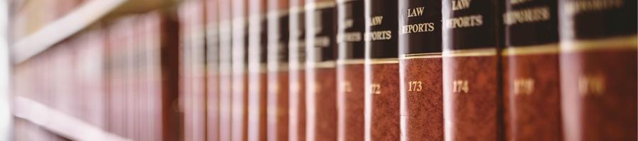Avocat en droit du dommage corporel à Vitry-sur-Seine