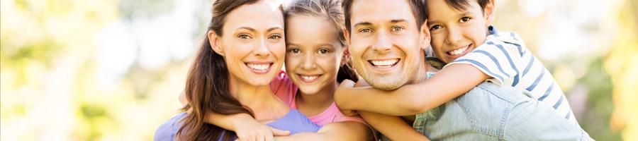 Avocat en droit de la famille à Vitry-sur-Seine