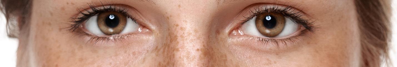 Le maquillage permanent taches de rousseur