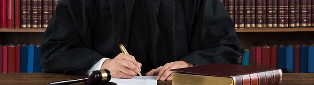 Cabinet d'avocat au Bureau de Paris – Salariés & représentants